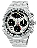 Citizen Men's AV0031-59A Eco-Drive Calibre 2100 Watch