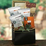 Dad is Great Fathers Day Gift Basket