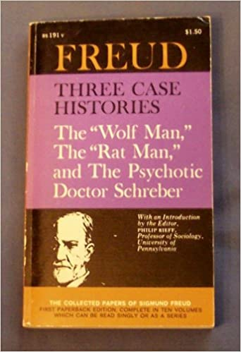 term papers on sigmund freud Sigmund freud was one of the trailblazers of modern-day psychology as the originator of psychoanalysis, freud distinguished himself as an intellectual giant he pioneered new techniques for understanding human behavior, and his efforts resulted in the most comprehensive theory of personality and psychotherapy ever developed.