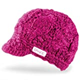 Dakine Girls Remix Beanie