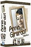 echange, troc Coffret Annie Girardot, vol. 2 : Mourir d'aimer, La Mandarine, Prisonnières