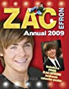 The Zac Efron Annual 2009