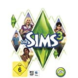 Die Sims 3von &#34;Electronic Arts GmbH&#34;