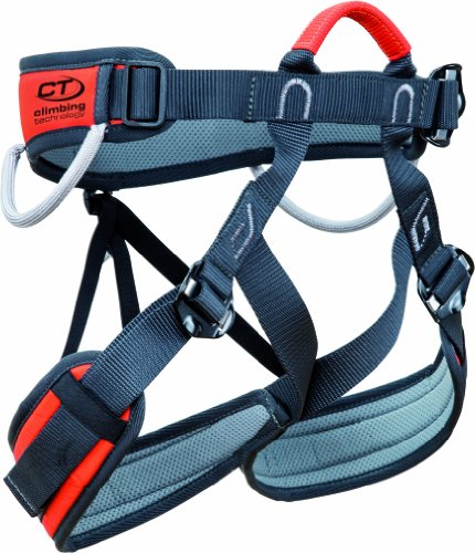 Climbing-Technology-Explorer-Harness-for-Via-Ferrata-Climbing-Route