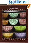 Cupcake Kit: Recipes, Liners, and Dec...