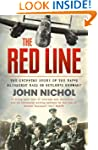 The Red Line: The Gripping Story of t...