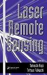 Laser Remote Sensing (Optical Science...