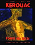 Pomes All Sizes (City Lights Pocket Poets Series)