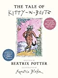 img - for The Tale of Kitty-in-Boots (Peter Rabbit) book / textbook / text book