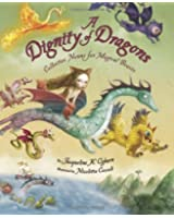A Dignity of Dragons