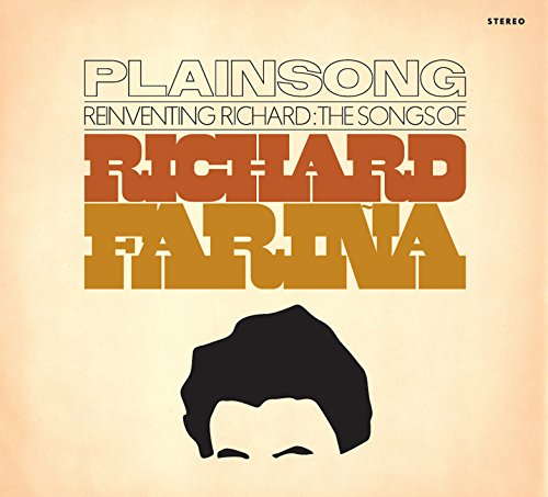 reinventing-richard-the-songs-of-richard-farina