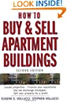How to Buy and Sell Apartment Buildings