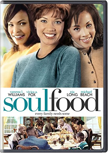 movie soul food A song for mama lyrics:  soul food a song for mama lyrics buy boyz ii men albums soundtrack cd movie dvd sheet music a-z lyrics universe.