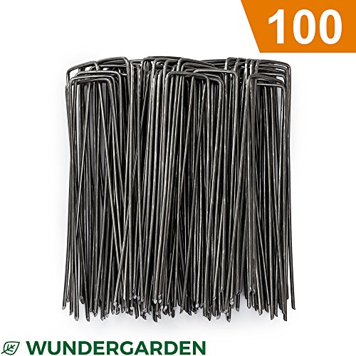 wundergardenc-100-garden-securing-pegs-for-weed-control-fabric-greenhouse-use-set-of-ground-anchors-