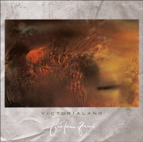 Cocteau Twins - Lullabies To Violaine CD4 - Zortam Music