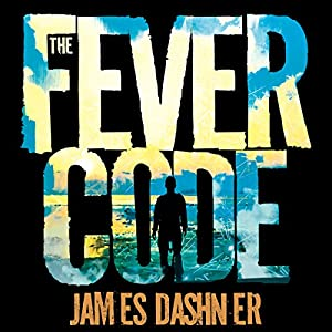 The Fever Code Audiobook