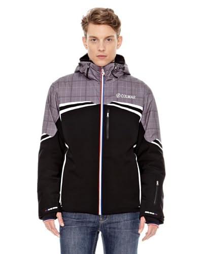Colmar Giacca Ski Stretch [Nero]
