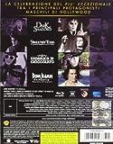 Image de Johnny Depp - La Collezione (4 Blu-Ray) [Italian Edition]