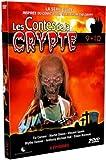 echange, troc Les Contes de la crypte, vol. 9 et 10
