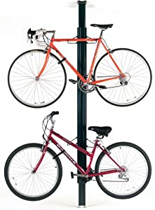 Gear Up BUA Floor to Ceiling Storage Rack by GearUp