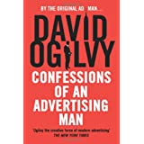 Confessions of an Advertising Manby David Ogilvy
