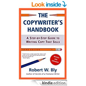 how to write copy that sells download