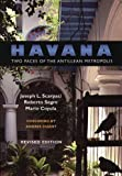img - for Havana: Two Faces of the Antillean Metropolis:2nd (Second) edition book / textbook / text book