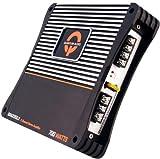 Quantum QXA2350.2 2-Channel QXA Amplifier