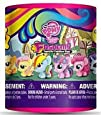 My Little Pony Fash-Em Series 3 Blind…