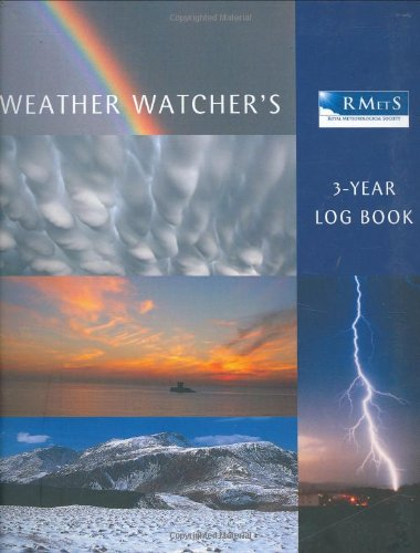 the-royal-meteorological-society-weather-watchers-3-year-log-book