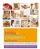img - for Biblia del psiquismo, La book / textbook / text book