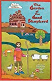 The Garden of the Good Shepherd: A Sticker Calendar to Count the Fifty Days of Easter