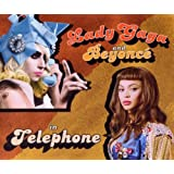 Telephoneby Lady Gaga