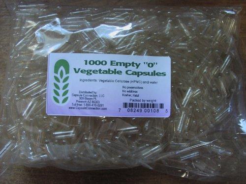 Capsule-Connection-1000-Bulk-Empty-Vegetarian-Capsules-0-Size