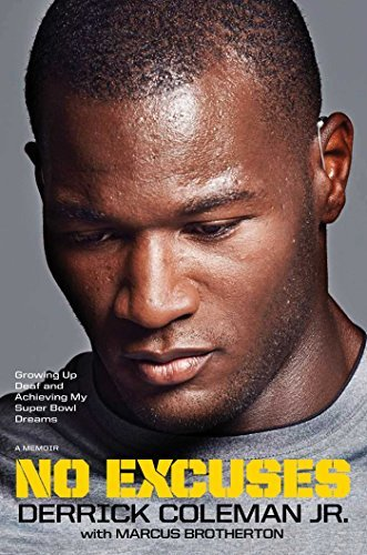 no-excuses-growing-up-deaf-and-achieving-my-super-bowl-dreams-by-derrick-coleman-jr-2015-06-02