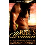 Ral&#39;s Woman: 1 (Zorn Warriors)