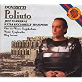 Donizetti; Poliuto