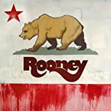 ROONEY-ROONEY