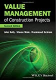 img - for Value Management of Construction Projects book / textbook / text book