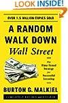 A Random Walk Down Wall Street: The T...