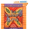 Mastery Of Love Cards: A 48-Card Deck (Small Card Decks)