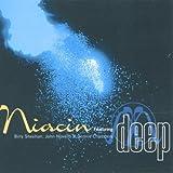 Deep by Niacin (2000-03-07)