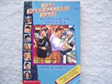Claudia and the Perfect Boy (The Baby-Sitters Club, #71) (0590926020) by Ann M. Martin