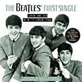 The Beatles The Beatles' First Single - Love Me Do/P.S. I Love You [VINYL]