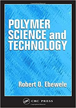 Polymer bonded Sciences