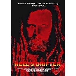 Hell's Drifter (NTSC)