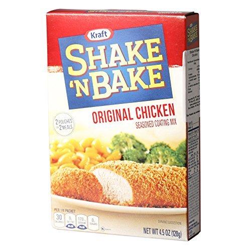 kraft-shake-n-bake-paniermehl-128-g