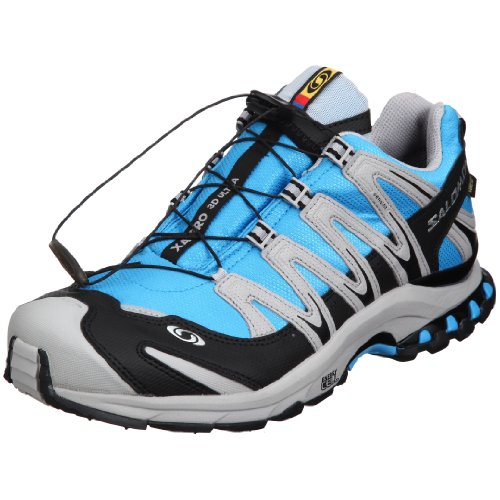 Salomon Men's XA Pro 3D Ultra GORE-TEX