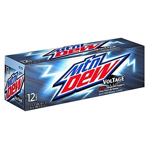 mountain-dew-voltage-paquete-de-12-x-355-ml-total-4260-ml