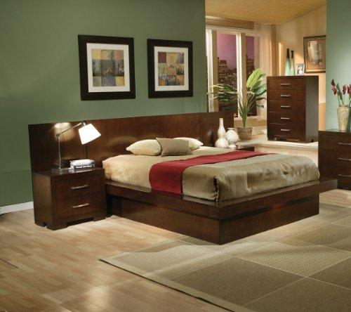 bedroom furniture bedroom set low cost inland empire furniture